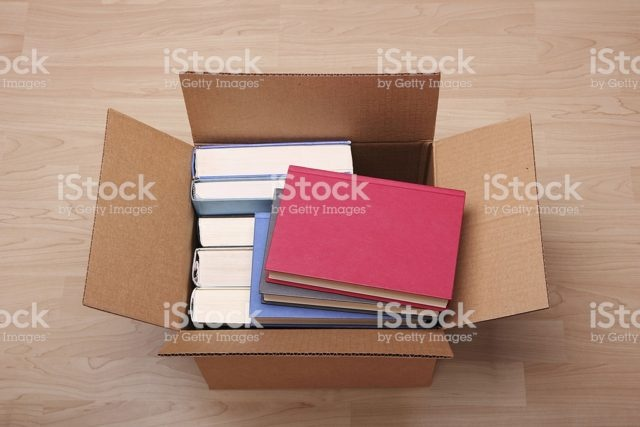 「かもめ食堂 [DVD]」他、書籍お譲りいただきました!