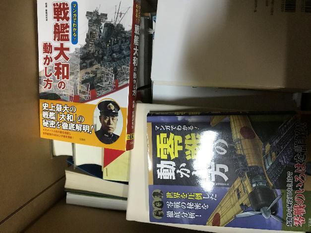 京都府木津川市から書籍の寄付をいただきました